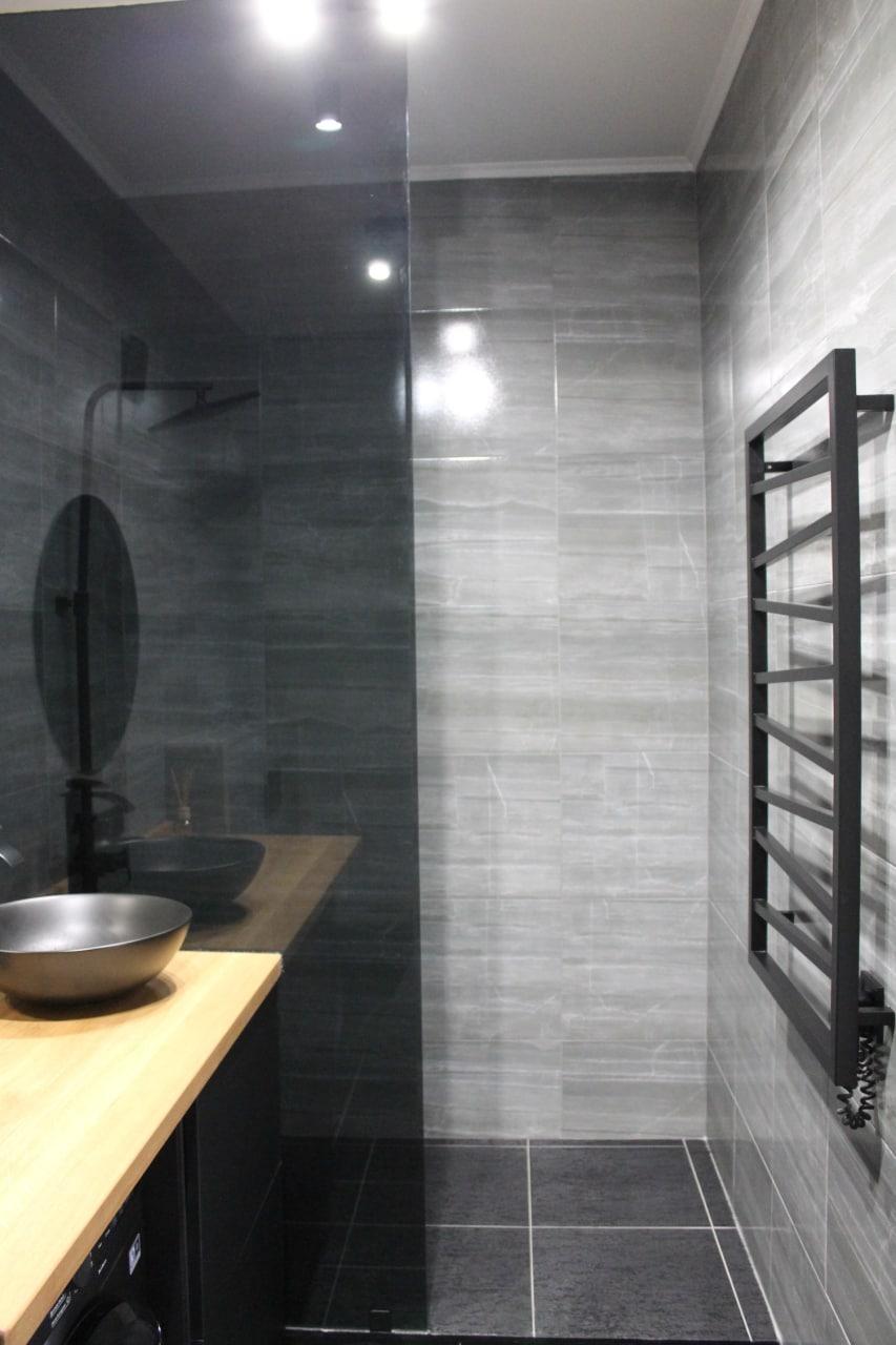 Дизайн квартир та будинків згідно бажань Замовника