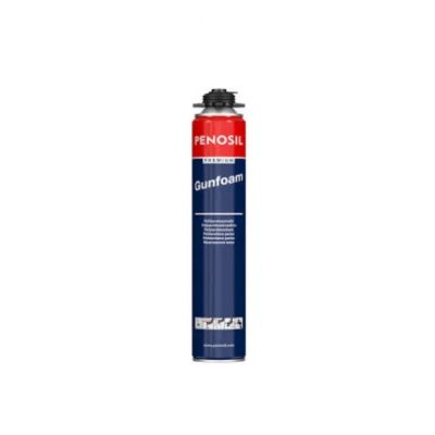 Клей-піна Penosil FixFoam 750 ml