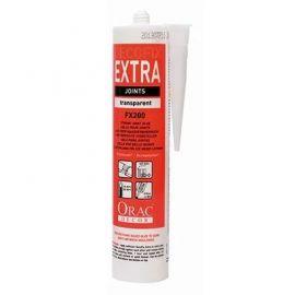 Клей для стиків Orac Decor DecoFix Extra FX200, 310 мл