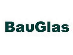 BauGlas ST LONGLIFE